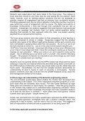 1268 - SEFI - Page 7