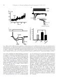 The fibroblast growth factor receptors, FGFR-1 and FGFR-2, mediate ... - Page 4