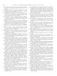 The fibroblast growth factor receptors, FGFR-1 and FGFR-2, mediate ... - Page 6