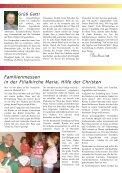 Therese Zweng (Kreativteam Filialkirche, Kinder), Paulus - wer war ... - Seite 2