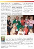 Therese Zweng (Kreativteam Filialkirche, Kinder), Paulus - wer war ... - Seite 3