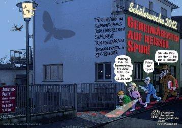 Layout 2 - Christliche Gemeinde Roseggerstraße - Offenbach