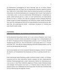 Regierungserklärung von Ministerpräsident Peter Müller - Saarland - Page 3