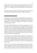 Regierungserklärung von Ministerpräsident Peter Müller - Saarland - Page 6