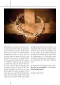 Gemeindebote April 2012 - Kirchengemeinde St. Peter - Page 4