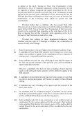 Vikram University, Ujjain (Semester System) 1. The Course for LL.B ... - Page 2