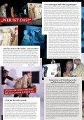 Hier geht's zum Programmheft Othello! - Schlosstheater Moers - Seite 2