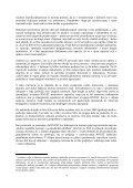 ključne ugotovitve - Ministrstvo za gospodarski razvoj in tehnologijo - Page 5