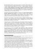 ključne ugotovitve - Ministrstvo za gospodarski razvoj in tehnologijo - Page 7