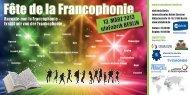 Fete de la francophonie_2013_WEB.indd