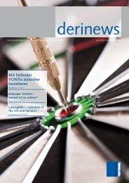 derinews 06 / 2013 - Raiffeisen