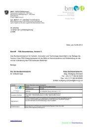 Heereslenkberechtigungsklassen ab 1.1.2013