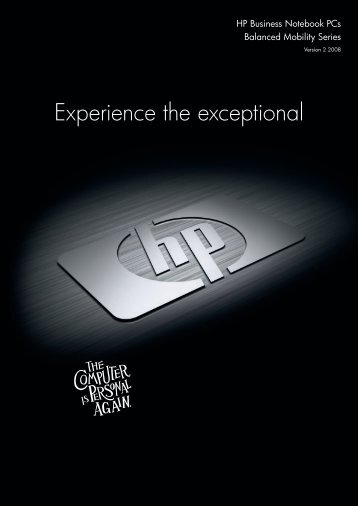 Experience the exceptional - RoLAN