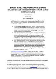 PDF 870KB - Galileo Movement