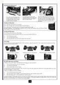 INSTRUCTION MANUAL - German Rc - Page 5