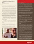 Monde Tanzanie - Campaign to End Fistula - Page 3
