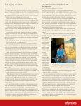 Monde Tanzanie - Campaign to End Fistula - Page 5