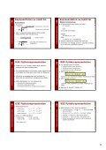 Datoraritmetik - Institutionen för informationsteknologi - Page 5