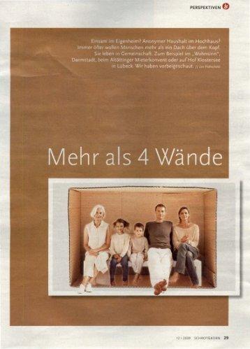 Schrot+Korn Dezember 2009.pdf