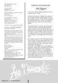 Hoveduttrykk: Figurteater - Unima.nu - Page 2