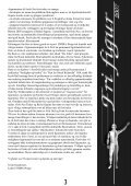 Hoveduttrykk: Figurteater - Unima.nu - Page 3
