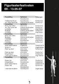 Hoveduttrykk: Figurteater - Unima.nu - Page 5