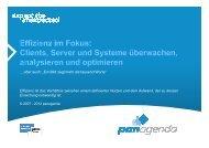 panagenda - Effizienz im Fokus_DE_FINAL
