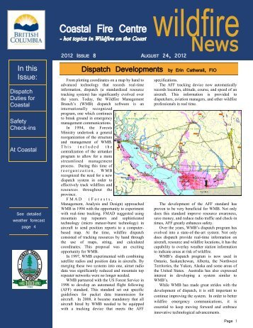 2012-08-24 Issue 8