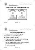 Leitfaden zur Reakkreditierung von Studiengängen - Seite 2
