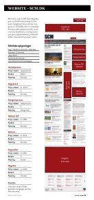 Medieinformation 2014 - Horisont Gruppen a/s - Page 4