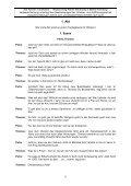 Leseprobe_897_Ein heißes Jubilaeum _schwaebisch - Seite 5