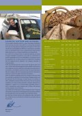 Port Nelson Annual Report 2005 (pdf) - Page 5