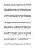 Wir stellen Ihnen hier die gesamte Regierungserklärung ... - CDU Saar - Page 3