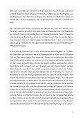 Wir stellen Ihnen hier die gesamte Regierungserklärung ... - CDU Saar - Page 4