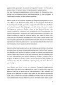 Wir stellen Ihnen hier die gesamte Regierungserklärung ... - CDU Saar - Page 5