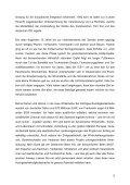 Wir stellen Ihnen hier die gesamte Regierungserklärung ... - CDU Saar - Page 6
