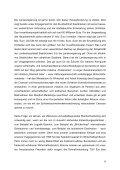 Wir stellen Ihnen hier die gesamte Regierungserklärung ... - CDU Saar - Page 7