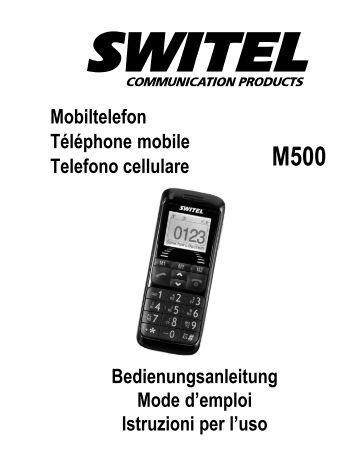 Mobiltelefon t l phone mobile telefono cellulare for Mobile telefono