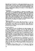 Sterna, bind 15 nr 4 (PDF-fil) - Museum Stavanger - Page 4