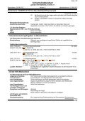 COSMOPLAST 505 CA-Sekundenklebstoff (Cyanacrylat) (PDF, 0.12 ... - Seite 2