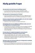 Bedienungsanleitung HD Modul (CI+) - Unitymedia - Seite 6