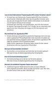 Bedienungsanleitung HD Modul (CI+) - Unitymedia - Seite 7