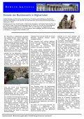B ERLIN A KTUELL - CDU Saar - Page 3