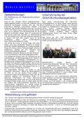 B ERLIN A KTUELL - CDU Saar - Page 4