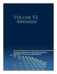 Implementation Guide - FSAdownload.ed.gov - U.S. Department of ...