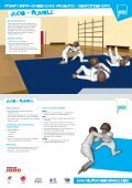 Judo Competition - School Games - Page 2