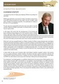 Racing and Wagering Western Australia Annual ... - RWWA Home - Page 6