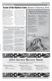 Merry Christmas - First Lutheran Church of Sioux Falls - Page 4