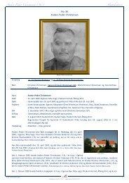 00036-Anders Peder Christensen - helec.dk