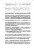 Überbergiscber rets er  Landrat - CDU Bergneustadt - Page 2